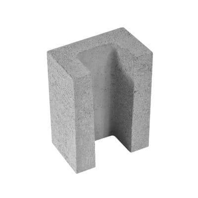 Bloco Estrutural Compensador CL 110