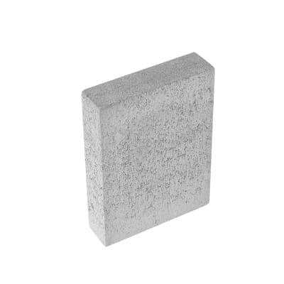 Bloco Estrutural Compensador CL 115