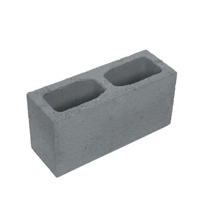 Bloco Estrutural CL 070