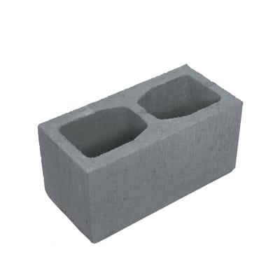 bloco-estrutural-cod-cl-120-19x19x39-cm