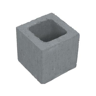 Bloco Estrutural CL 130