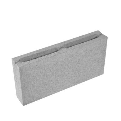 bloco-vedacao-cod-la-400-6.5x19x39-cm