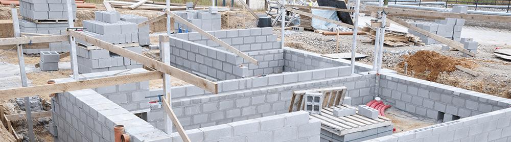 banner-bloco-de-concreto-estrutural